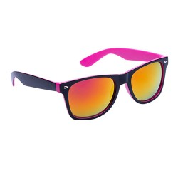 GAFAS DE SOL COLORS - ROSA