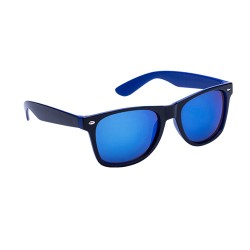 GAFAS DE SOL COLORS - AZUL