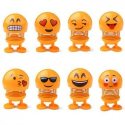 TOY EMOTICONO