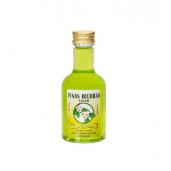 LICOR FINAS HIERBAS 50 ML