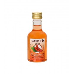 LICOR PACHARÁN 50ML