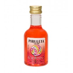 LICOR PIRULETA 50 ML