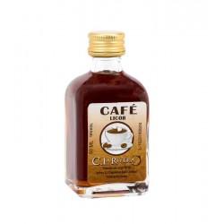 FRASCA CRISTAL CAFÉ 50 ML