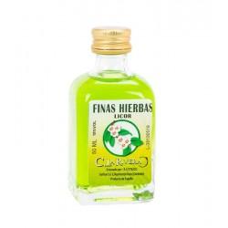 FRASCA CRISTAL F.HIERBAS 50 ML