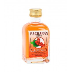 FRASCA CRISTAL PACHARÁN 50 ML