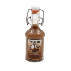 CHOCOLATE SIPHON 40 ML. 15º
