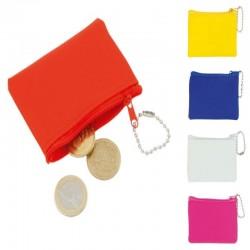 Monederos de Colores