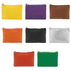 Monederos de Colores con...