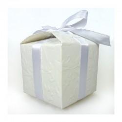 Caja Cartón Decorativa con...