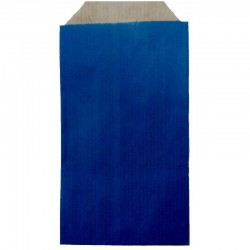 Sobre Kraft azul