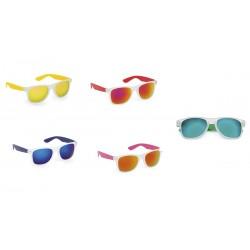 Gafas Sol Harvey Colores...