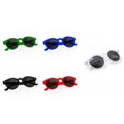 Gafas Sol Nixtu Colores...