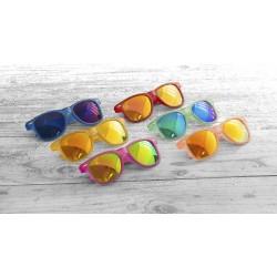 Gafas Sol Nival Colores...