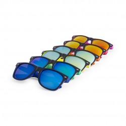 Gafas Sol Gredel Colores...