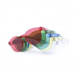 Gafas Sol Tunak Colores...