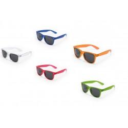 Gafas Sol Musin Colores...