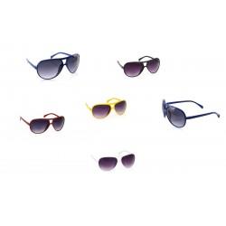 Gafas Sol Lyoko Colores...