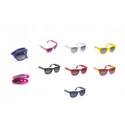 Gafas Sol Plegables Colores