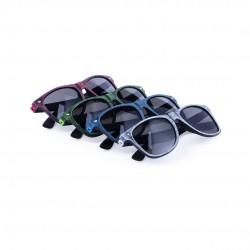 Gafas Sol Leychan