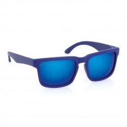 Gafas Sol Bunner colores...