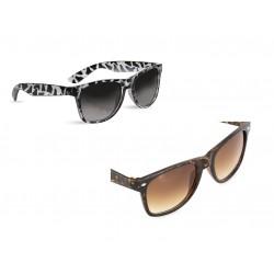 Gafas Sol Herea