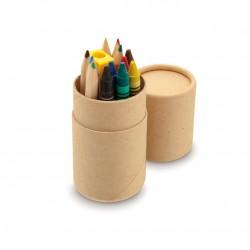Set Colores Infantil